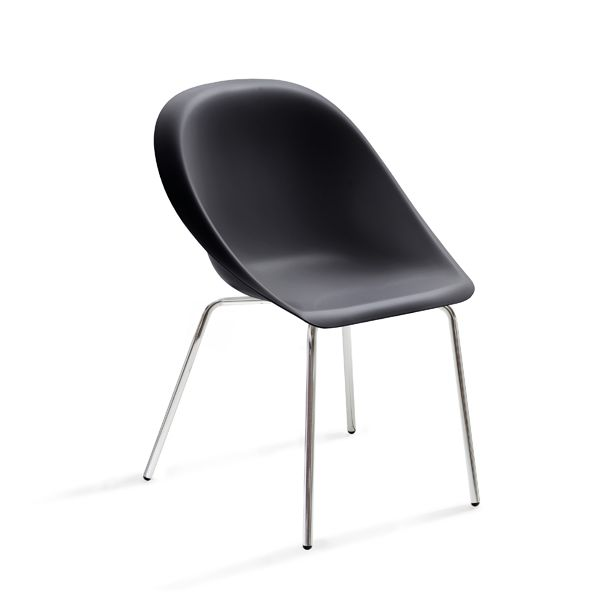 https://res.cloudinary.com/clippings/image/upload/t_big/dpr_auto,f_auto,w_auto/v1516102430/products/hoop-chair-b-line-karim-rashid-clippings-9808061.jpg