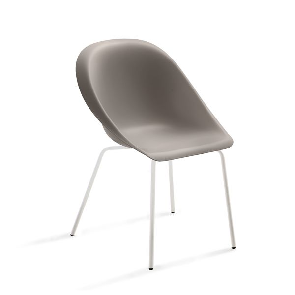 https://res.cloudinary.com/clippings/image/upload/t_big/dpr_auto,f_auto,w_auto/v1516102432/products/hoop-chair-b-line-karim-rashid-clippings-9808031.jpg