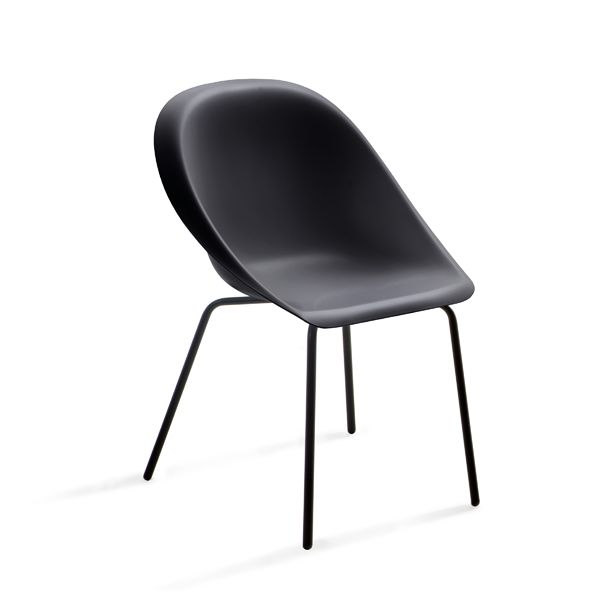 https://res.cloudinary.com/clippings/image/upload/t_big/dpr_auto,f_auto,w_auto/v1516102435/products/hoop-chair-b-line-karim-rashid-clippings-9808021.jpg