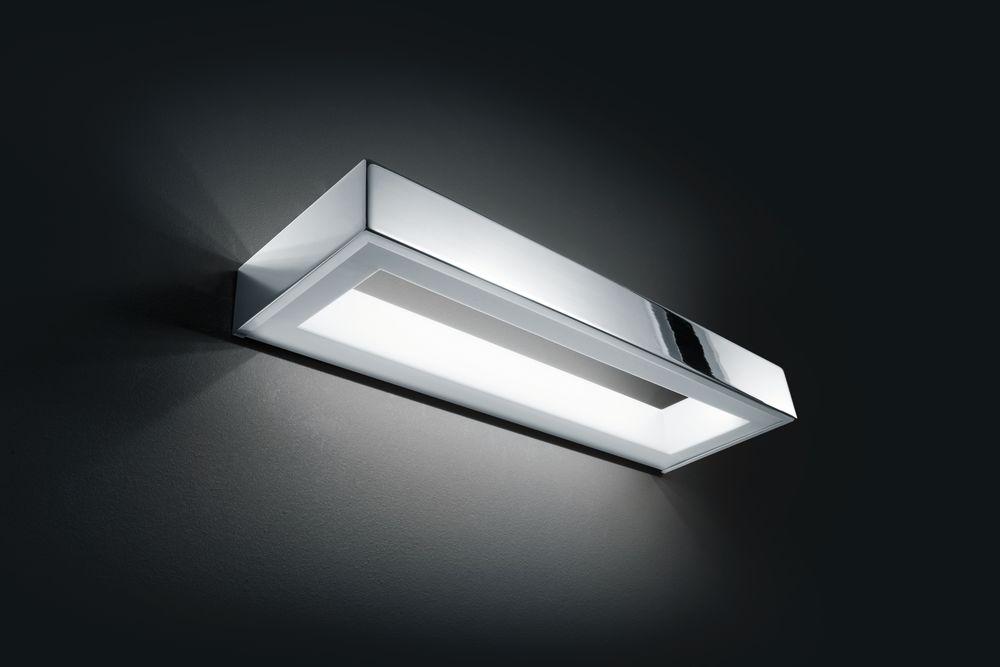 23 x 12.5,Helestra,Wall Lights,ceiling,light,light fixture,lighting,sconce