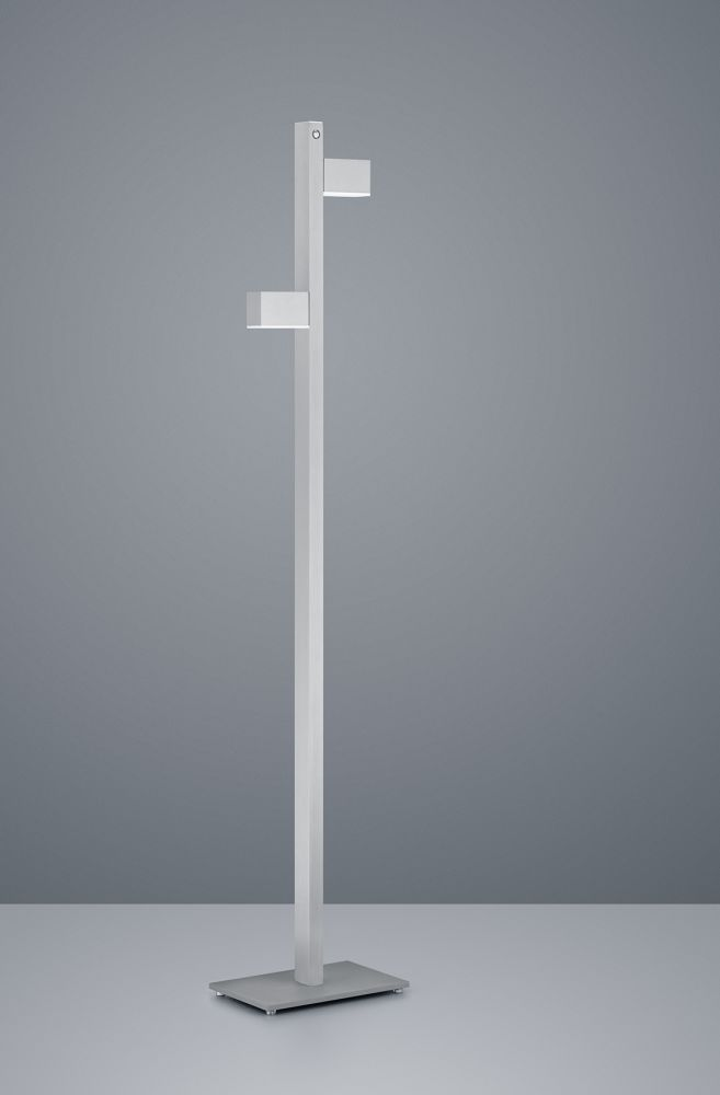 https://res.cloudinary.com/clippings/image/upload/t_big/dpr_auto,f_auto,w_auto/v1516163705/products/arta-floor-lamp-helestra-clippings-9809071.jpg