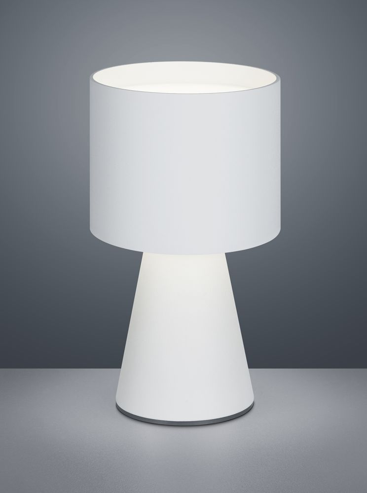 https://res.cloudinary.com/clippings/image/upload/t_big/dpr_auto,f_auto,w_auto/v1516163976/products/bito-table-lamp-helestra-clippings-9809121.jpg