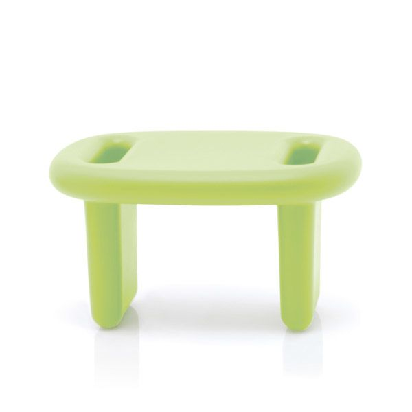 White,B-LINE,Stools,coffee table,furniture,green,product,stool,table,yellow