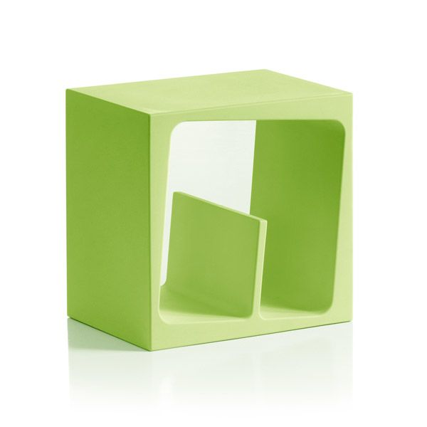 Pastel Green,B-LINE,Decorative Accessories,furniture,green,table