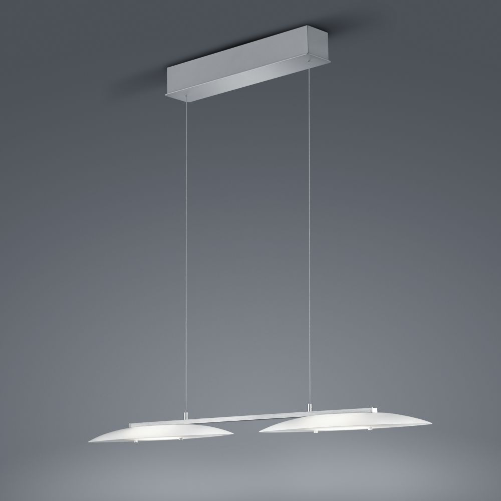 https://res.cloudinary.com/clippings/image/upload/t_big/dpr_auto,f_auto,w_auto/v1516165550/products/sally-pendant-light-helestra-clippings-9809481.jpg