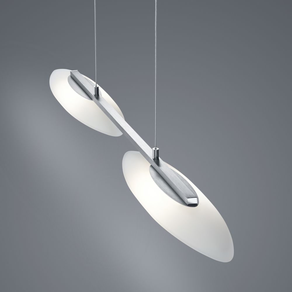 https://res.cloudinary.com/clippings/image/upload/t_big/dpr_auto,f_auto,w_auto/v1516165551/products/sally-pendant-light-helestra-clippings-9809491.jpg