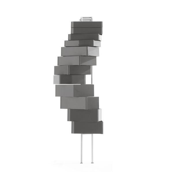Spinny Drawer by B-LINE