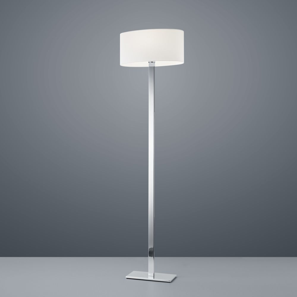 Helestra,Floor Lamps,floor,lamp,lampshade,light,light fixture,lighting,lighting accessory,material property