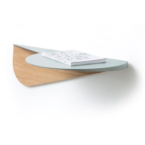 White,B-LINE,Bookcases & Shelves,table