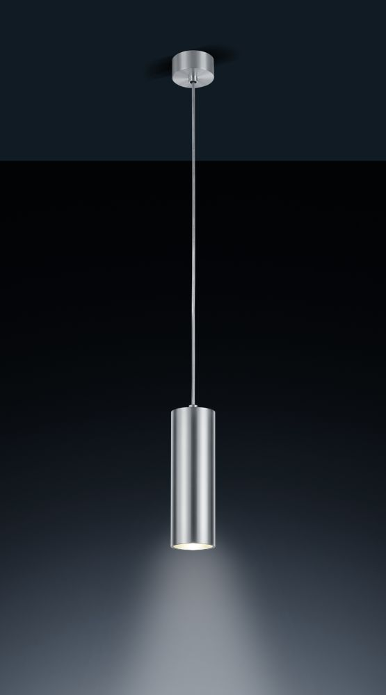 Aluminium Matt,Helestra,Pendant Lights,ceiling,ceiling fixture,lamp,light,light fixture,lighting,lighting accessory