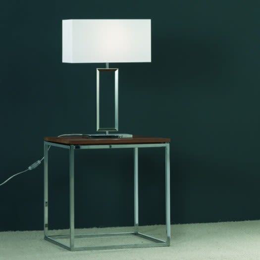 29.5,Helestra,Table Lamps,furniture,table