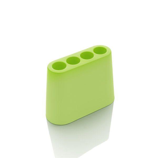 Pastel Green,B-LINE,Decorative Accessories,green,yellow