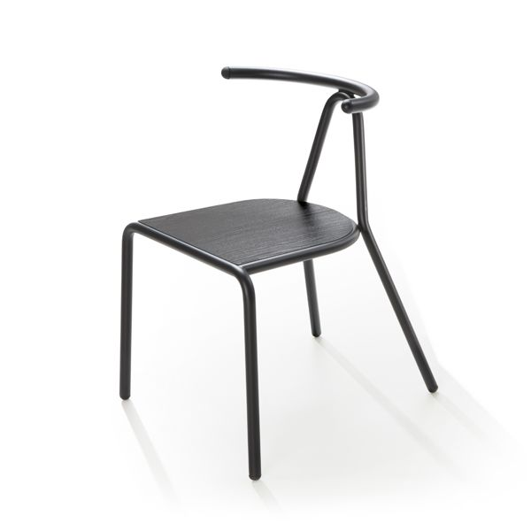 https://res.cloudinary.com/clippings/image/upload/t_big/dpr_auto,f_auto,w_auto/v1516178720/products/toro-chair-b-line-michael-geldmacher-clippings-9810461.jpg
