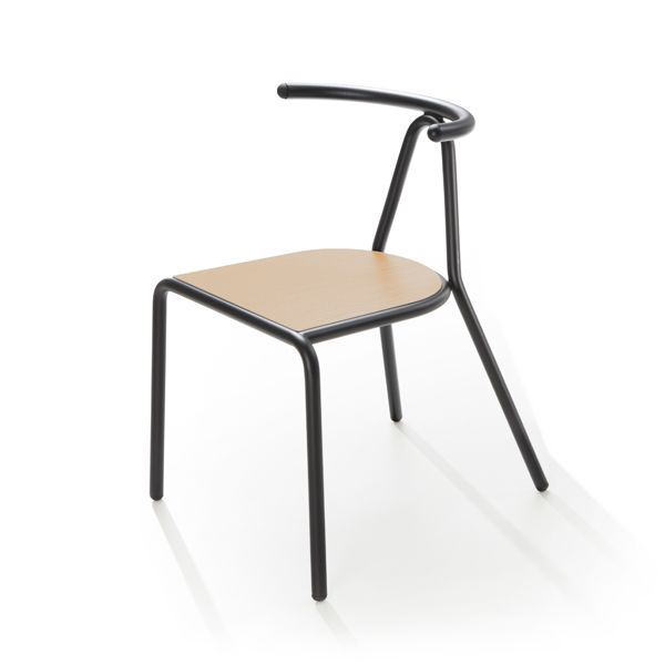 https://res.cloudinary.com/clippings/image/upload/t_big/dpr_auto,f_auto,w_auto/v1516178723/products/toro-chair-b-line-michael-geldmacher-clippings-9810471.jpg