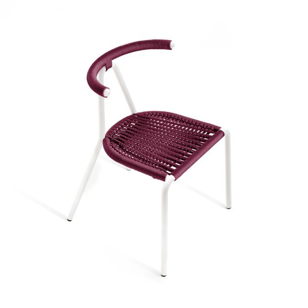https://res.cloudinary.com/clippings/image/upload/t_big/dpr_auto,f_auto,w_auto/v1516181276/products/toro-cord-chair-b-line-michael-geldmacher-clippings-9810721.jpg