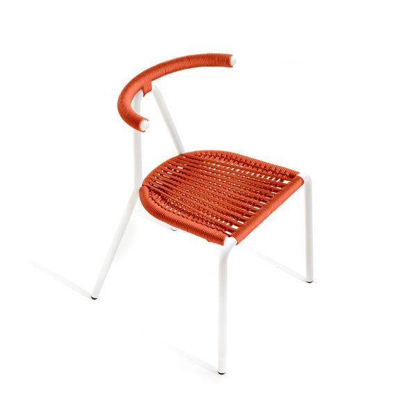 https://res.cloudinary.com/clippings/image/upload/t_big/dpr_auto,f_auto,w_auto/v1516181279/products/toro-cord-chair-b-line-michael-geldmacher-clippings-9810731.jpg