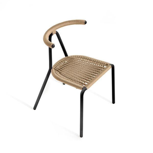 https://res.cloudinary.com/clippings/image/upload/t_big/dpr_auto,f_auto,w_auto/v1516181283/products/toro-cord-chair-b-line-michael-geldmacher-clippings-9810761.jpg