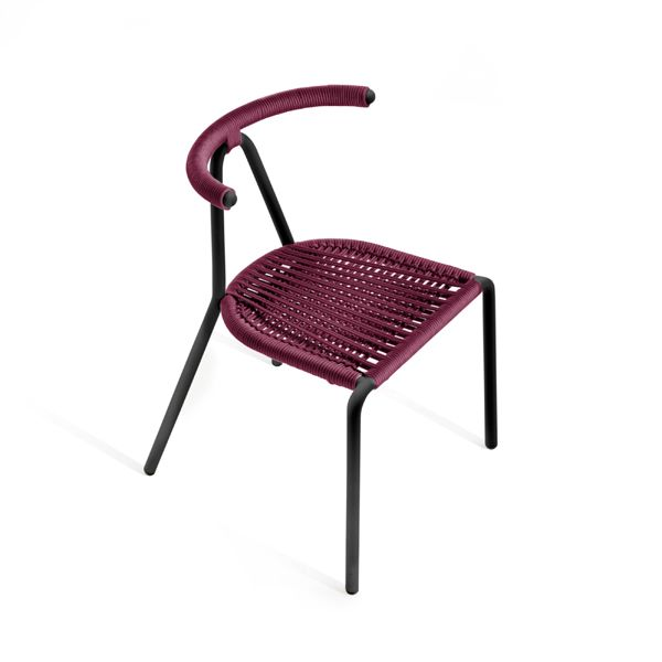 https://res.cloudinary.com/clippings/image/upload/t_big/dpr_auto,f_auto,w_auto/v1516181284/products/toro-cord-chair-b-line-michael-geldmacher-clippings-9810771.jpg