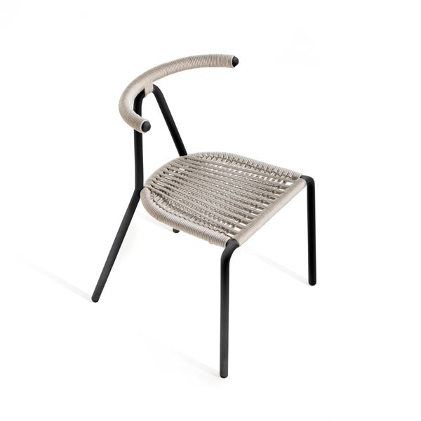 https://res.cloudinary.com/clippings/image/upload/t_big/dpr_auto,f_auto,w_auto/v1516181294/products/toro-cord-chair-b-line-michael-geldmacher-clippings-9810801.jpg