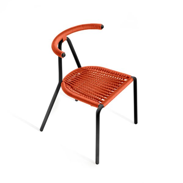https://res.cloudinary.com/clippings/image/upload/t_big/dpr_auto,f_auto,w_auto/v1516181294/products/toro-cord-chair-b-line-michael-geldmacher-clippings-9810811.jpg