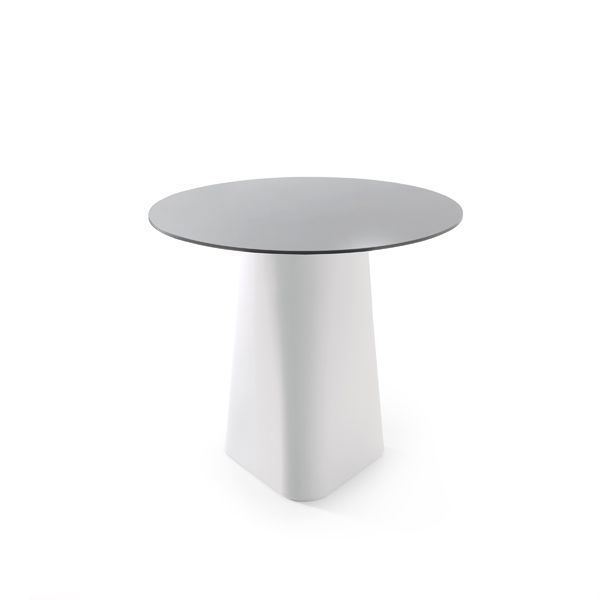 https://res.cloudinary.com/clippings/image/upload/t_big/dpr_auto,f_auto,w_auto/v1516256341/products/adam-dining-table-b-line-busetti-garuti-redaelli-clippings-9811591.jpg
