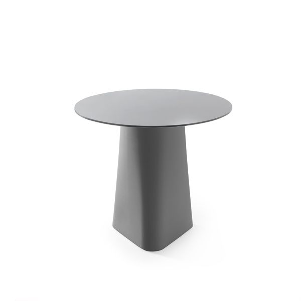 https://res.cloudinary.com/clippings/image/upload/t_big/dpr_auto,f_auto,w_auto/v1516256341/products/adam-dining-table-b-line-busetti-garuti-redaelli-clippings-9811601.jpg