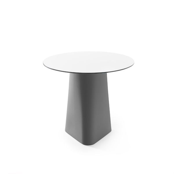https://res.cloudinary.com/clippings/image/upload/t_big/dpr_auto,f_auto,w_auto/v1516256341/products/adam-dining-table-b-line-busetti-garuti-redaelli-clippings-9811621.jpg