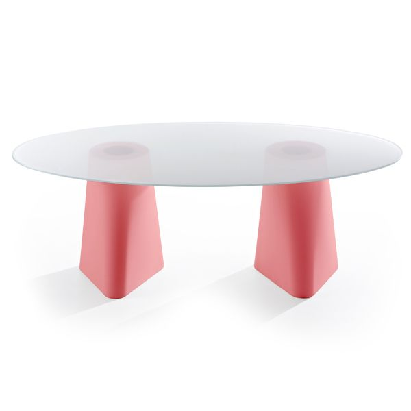 https://res.cloudinary.com/clippings/image/upload/t_big/dpr_auto,f_auto,w_auto/v1516257213/products/adam-oval-dining-table-b-line-busetti-garuti-redaelli-clippings-9811681.jpg