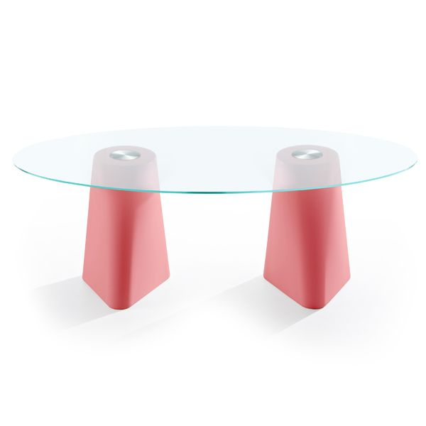 https://res.cloudinary.com/clippings/image/upload/t_big/dpr_auto,f_auto,w_auto/v1516257213/products/adam-oval-dining-table-b-line-busetti-garuti-redaelli-clippings-9811691.jpg