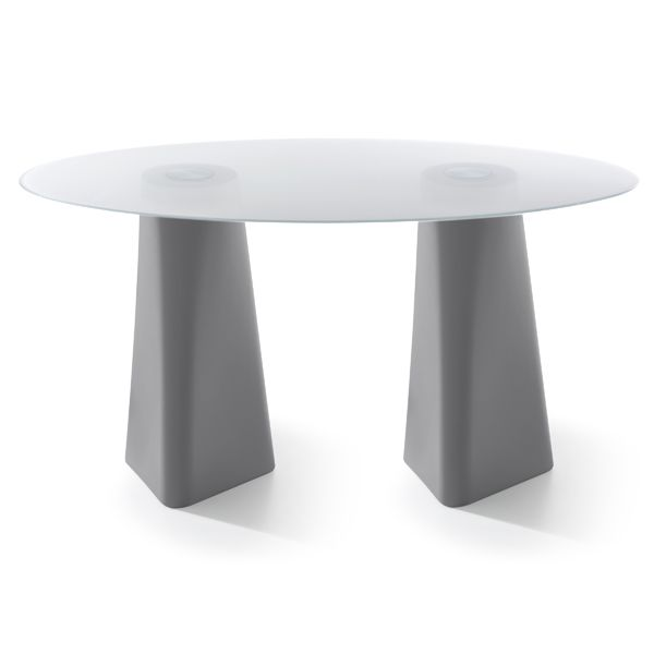 https://res.cloudinary.com/clippings/image/upload/t_big/dpr_auto,f_auto,w_auto/v1516257213/products/adam-oval-dining-table-b-line-busetti-garuti-redaelli-clippings-9811711.jpg