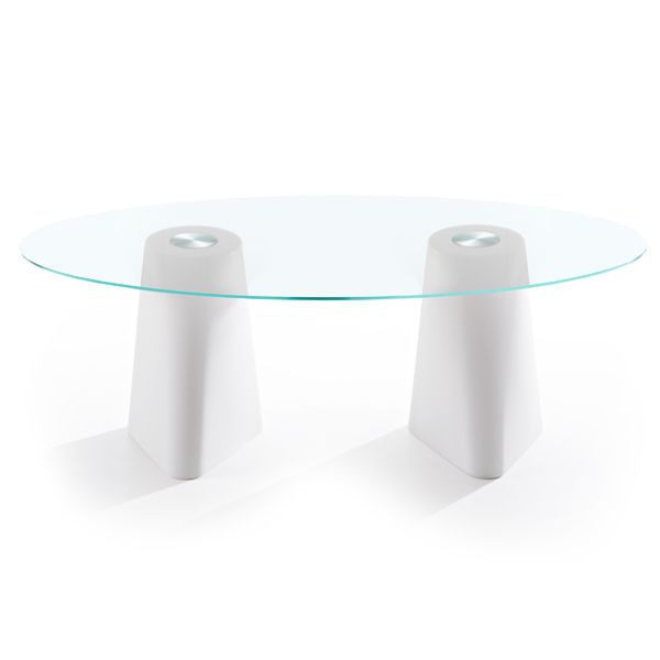 https://res.cloudinary.com/clippings/image/upload/t_big/dpr_auto,f_auto,w_auto/v1516257213/products/adam-oval-dining-table-b-line-busetti-garuti-redaelli-clippings-9811851.jpg