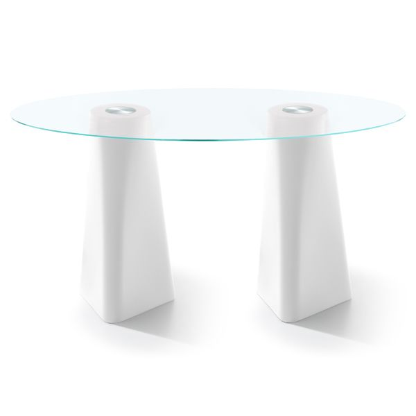 https://res.cloudinary.com/clippings/image/upload/t_big/dpr_auto,f_auto,w_auto/v1516257214/products/adam-oval-dining-table-b-line-busetti-garuti-redaelli-clippings-9811741.jpg