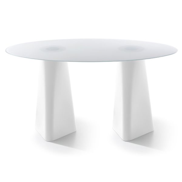 https://res.cloudinary.com/clippings/image/upload/t_big/dpr_auto,f_auto,w_auto/v1516257214/products/adam-oval-dining-table-b-line-busetti-garuti-redaelli-clippings-9811761.jpg