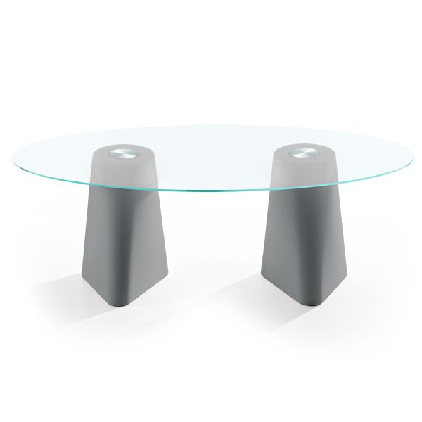https://res.cloudinary.com/clippings/image/upload/t_big/dpr_auto,f_auto,w_auto/v1516257214/products/adam-oval-dining-table-b-line-busetti-garuti-redaelli-clippings-9811771.jpg