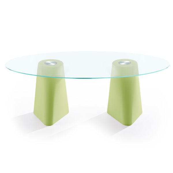 https://res.cloudinary.com/clippings/image/upload/t_big/dpr_auto,f_auto,w_auto/v1516257214/products/adam-oval-dining-table-b-line-busetti-garuti-redaelli-clippings-9811781.jpg