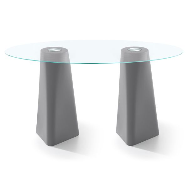 https://res.cloudinary.com/clippings/image/upload/t_big/dpr_auto,f_auto,w_auto/v1516257214/products/adam-oval-dining-table-b-line-busetti-garuti-redaelli-clippings-9811841.jpg