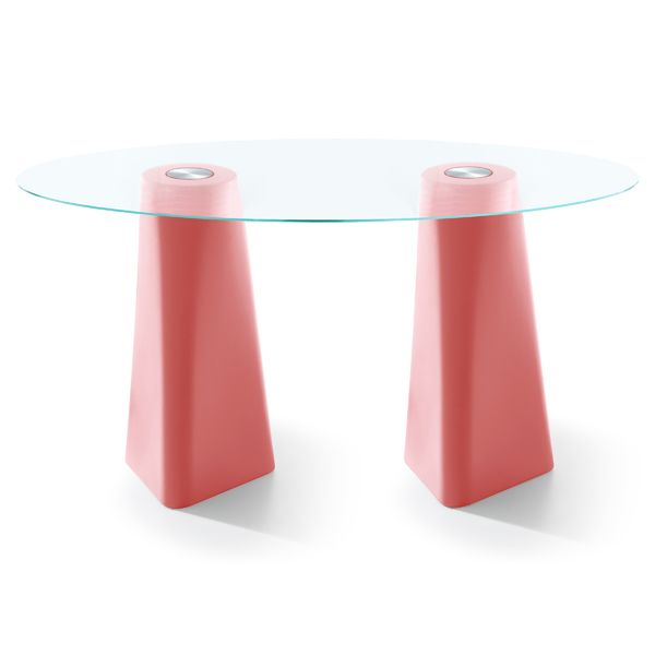 https://res.cloudinary.com/clippings/image/upload/t_big/dpr_auto,f_auto,w_auto/v1516257215/products/adam-oval-dining-table-b-line-busetti-garuti-redaelli-clippings-9811811.jpg