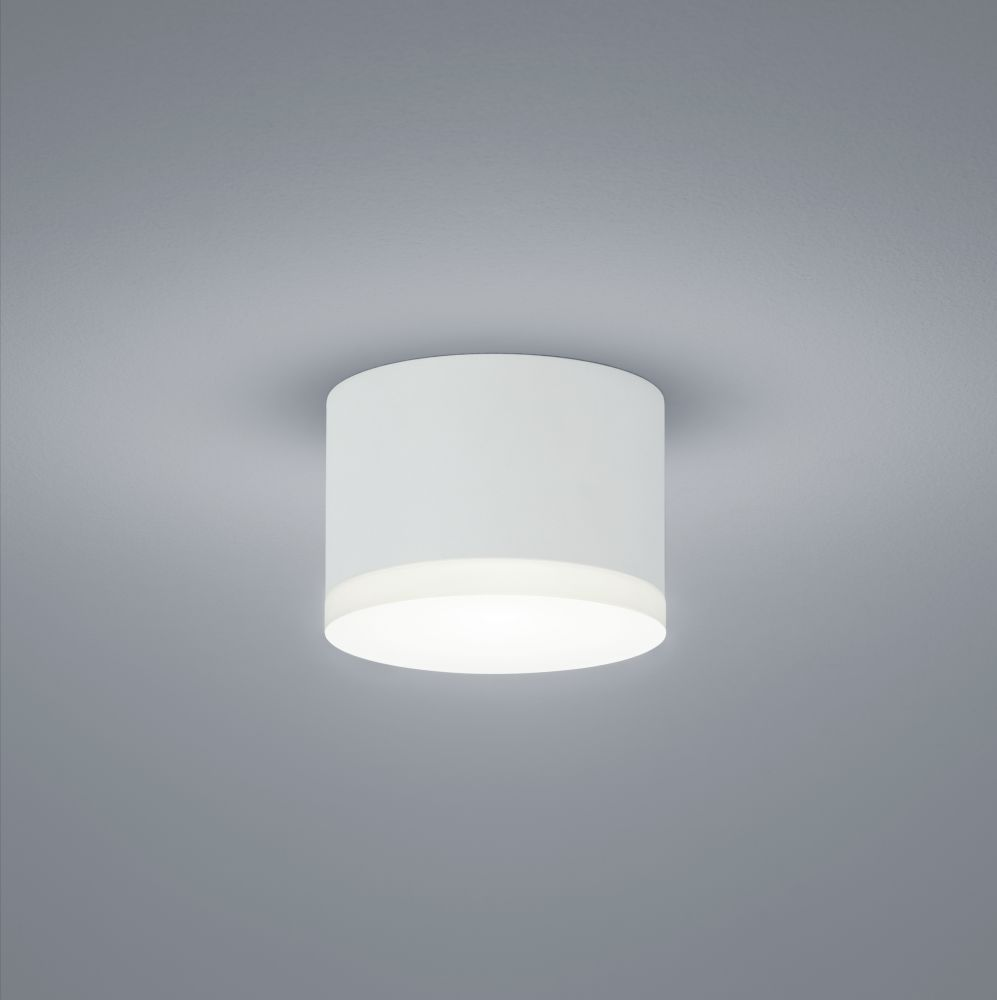 https://res.cloudinary.com/clippings/image/upload/t_big/dpr_auto,f_auto,w_auto/v1516262183/products/pala-ceiling-light-white-mat-helestra-clippings-9812311.jpg