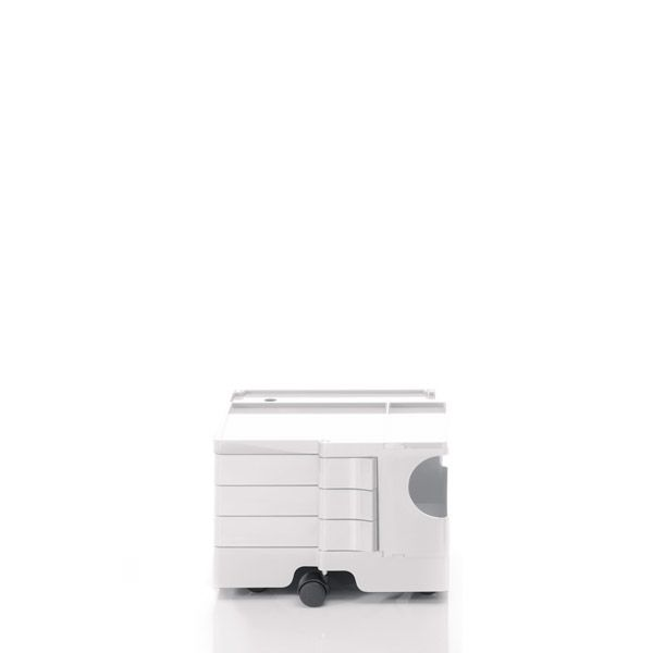https://res.cloudinary.com/clippings/image/upload/t_big/dpr_auto,f_auto,w_auto/v1516263649/products/boby-trolley-storage-extra-small-b-line-joe-colombo-clippings-9812671.jpg
