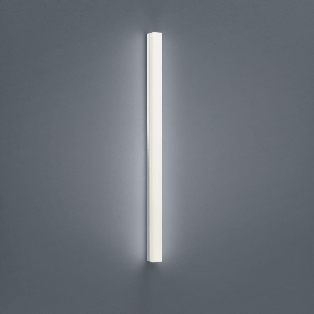 Lado Wall Light by Helestra
