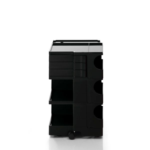 https://res.cloudinary.com/clippings/image/upload/t_big/dpr_auto,f_auto,w_auto/v1516265182/products/boby-trolley-storage-medium-b-line-joe-colombo-clippings-9813591.jpg
