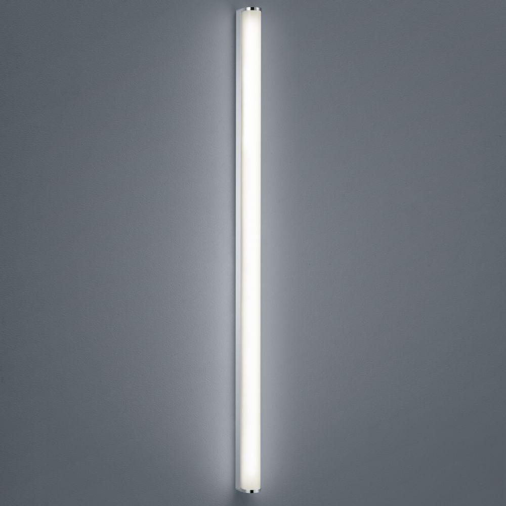 60,Helestra,Wall Lights,cylinder,light fixture,lighting,street light