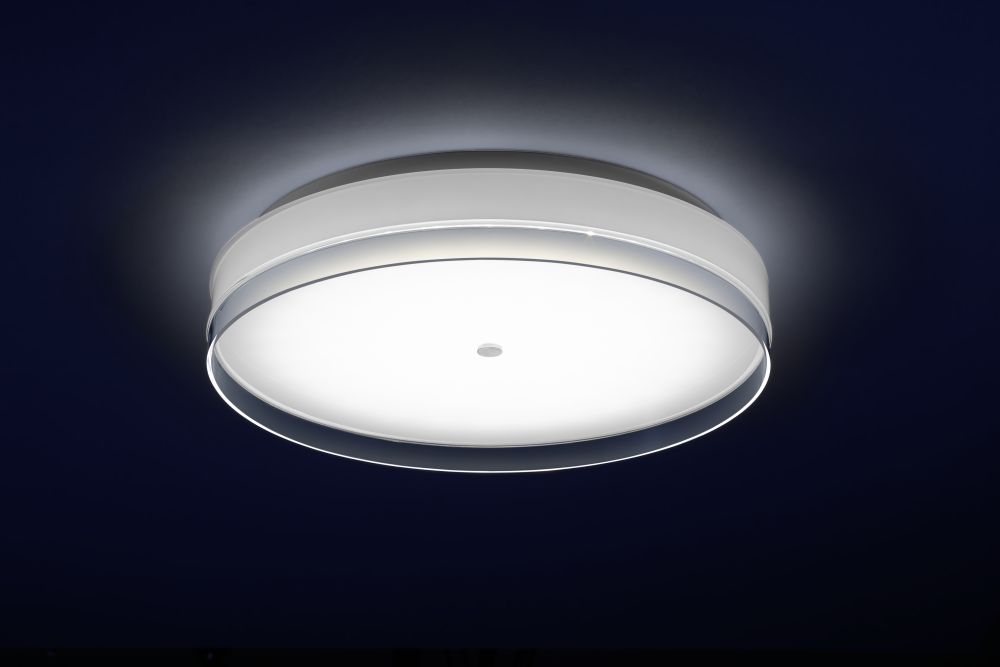 https://res.cloudinary.com/clippings/image/upload/t_big/dpr_auto,f_auto,w_auto/v1516269106/products/yuma-ceiling-light-helestra-clippings-9814651.jpg