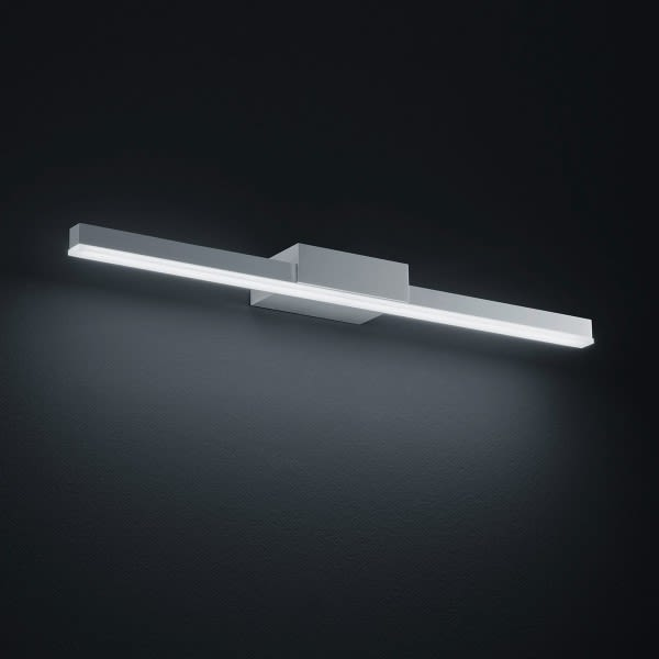 60,Helestra,Wall Lights,lighting