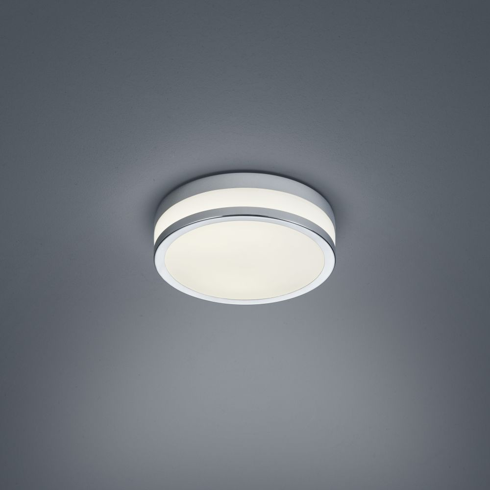 https://res.cloudinary.com/clippings/image/upload/t_big/dpr_auto,f_auto,w_auto/v1516270322/products/zelo-ceiling-light-23-x-65-helestra-clippings-9814761.jpg