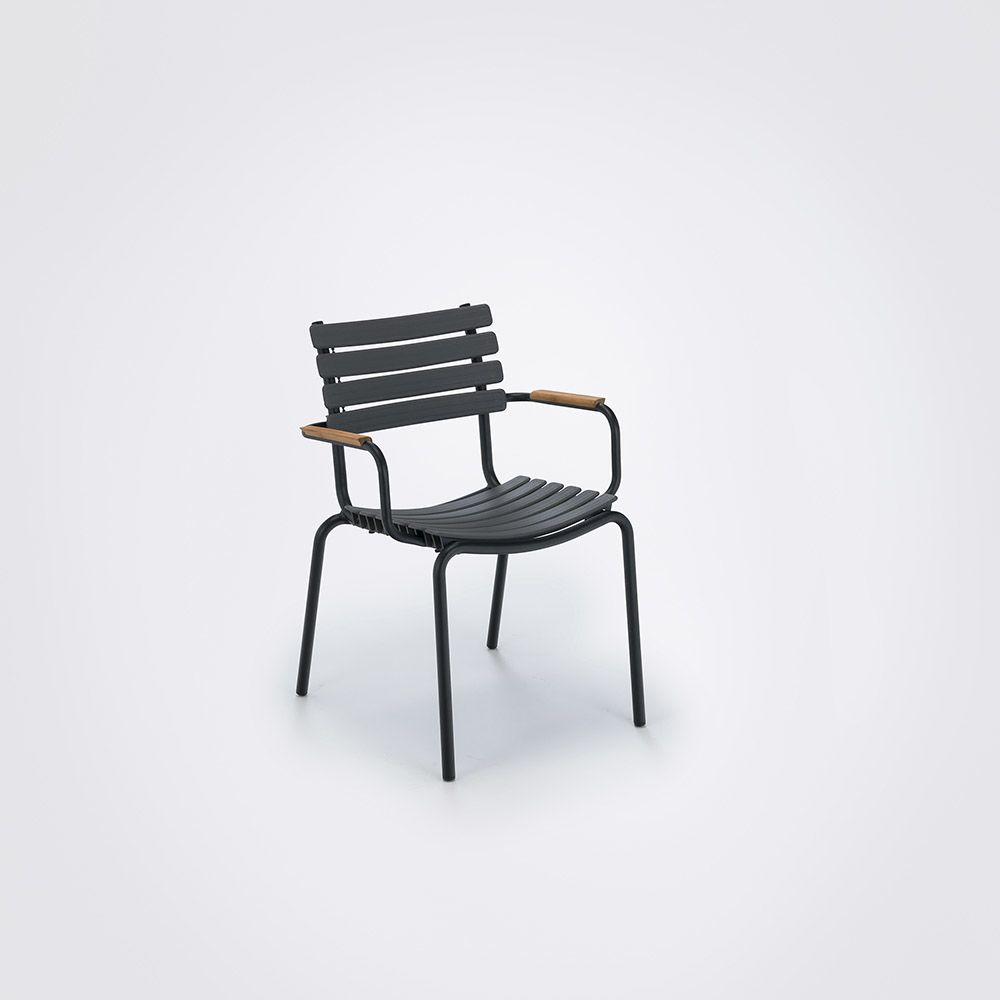 https://res.cloudinary.com/clippings/image/upload/t_big/dpr_auto,f_auto,w_auto/v1516352669/products/clips-dining-chair-with-armrests-houe-henrik-pedersen-clippings-9815351.jpg