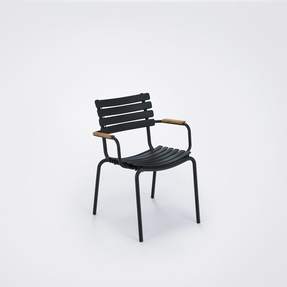 https://res.cloudinary.com/clippings/image/upload/t_big/dpr_auto,f_auto,w_auto/v1516352669/products/clips-dining-chair-with-armrests-houe-henrik-pedersen-clippings-9815361.jpg