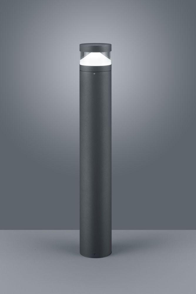 Mono Bollard Light by Helestra