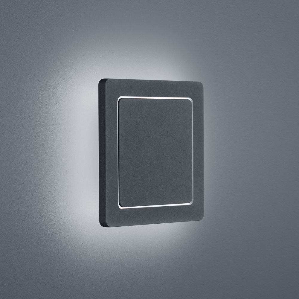 White mat,Helestra,Wall Lights,electronic component,switch,technology