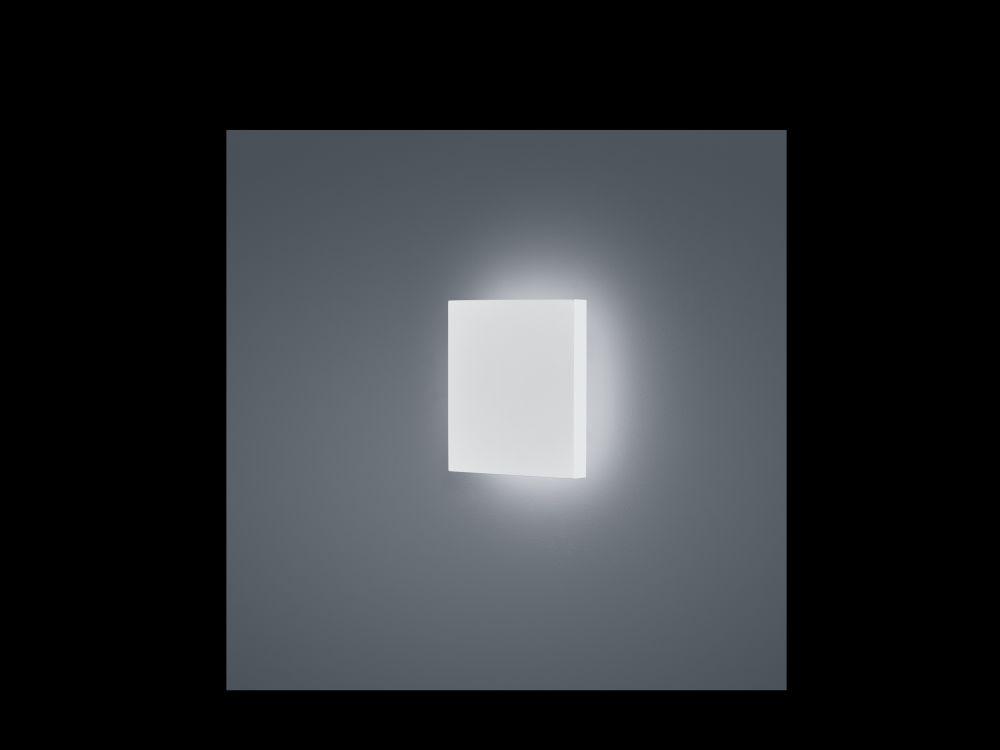 Helestra,Wall Lights,atmosphere,light,light fixture,lighting,line,rectangle,white